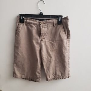 Other - BUNDLE.. 2 pairs of Chino Shorts